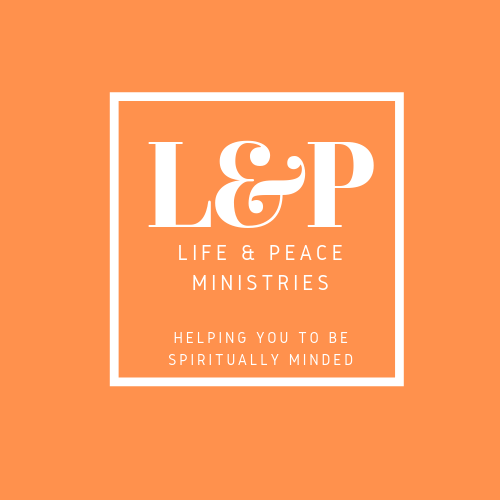 Life & Peace Ministries